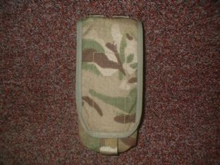 MTP ammo pouch